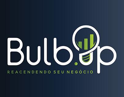 Bulb.Up - Reacendendo seu negócio