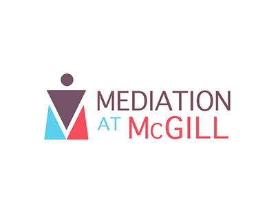 Mediation At McGill