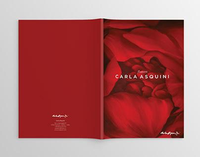 ASQUINI catalogue