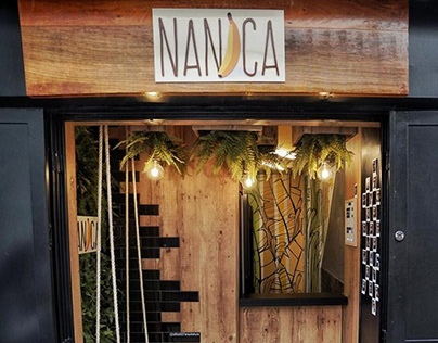Nanica SP