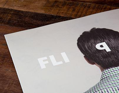 FLIQ—A Brochure