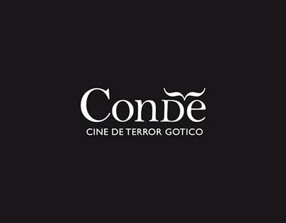 Conde