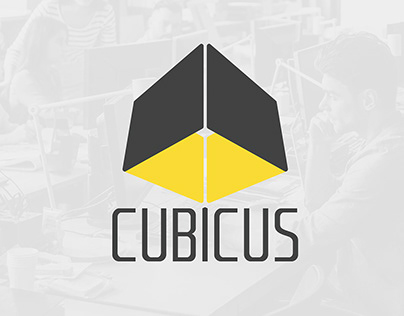 Cubicus Work Spaces