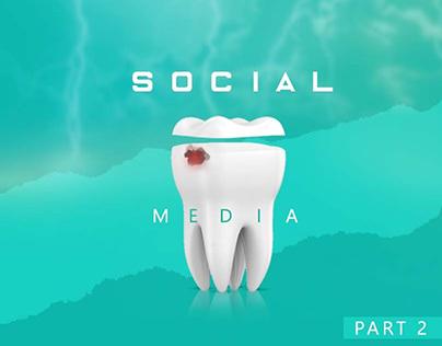 Social Media Oral house part2