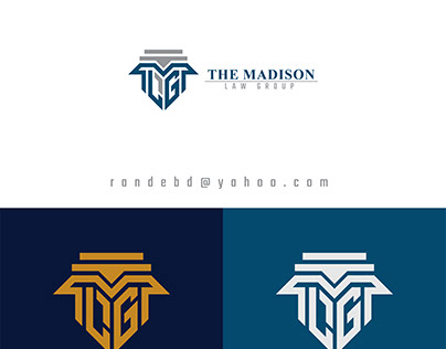"""""""The Madison Law Group"""""""