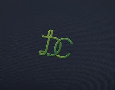 The Debauchery Cup Logo Design