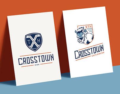 Crosstown High