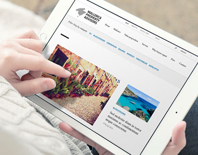 Mallorca Property Advisors