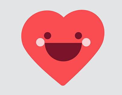 Heart Disease Risk Factors Web Shorts