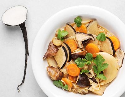 photos culinaires, livre de recettes aux éditions First
