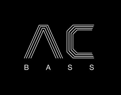 AC Bass
