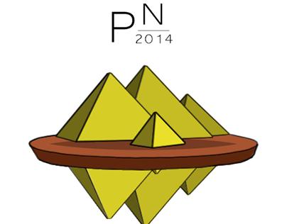PN Designs