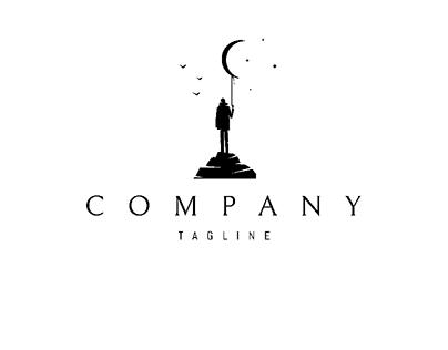 Dreamer logo