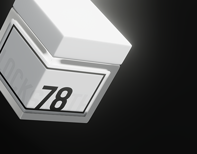 Locksmith 78