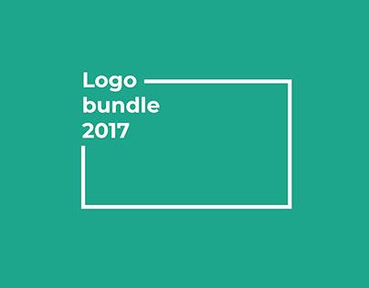 Logo bundle 2017