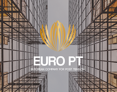 Euro PT for Post-Tension