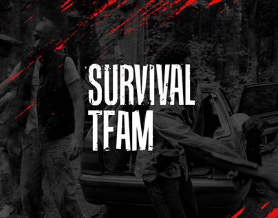 Survival Team