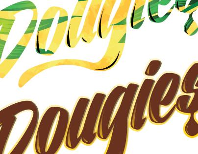 Dougies Logo