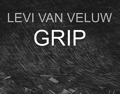 GRIP expostie