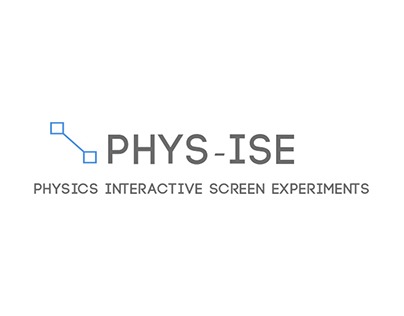 Phys - ISE