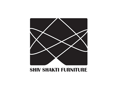 Shiv Shakti Furniture Branding