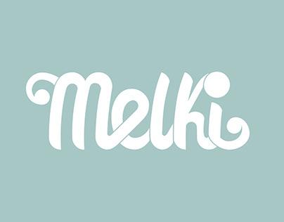 #milk #packaging #logo #logolearn #logodesign