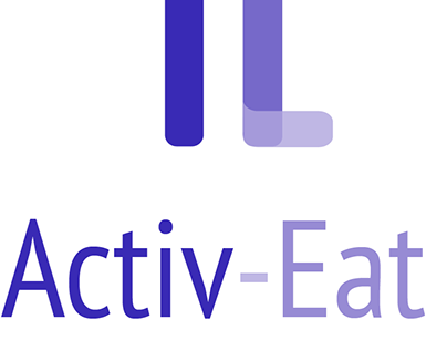 Activ-Eat Nutritional Guide