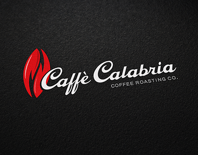 Caffè Calabria Coffee Roasters
