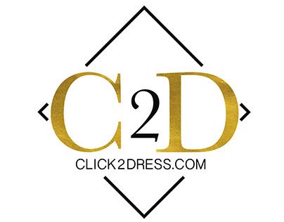 Click2Dress