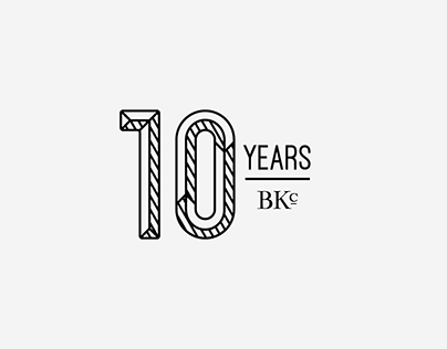 BKc - Decade