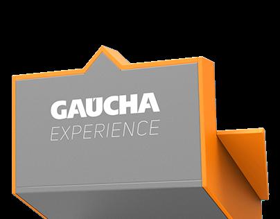 Totem Gaúcha Experience