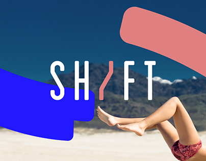 Shift - The Wellness Collective
