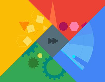Google SVA