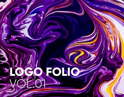 LOGO Folio Vol.01