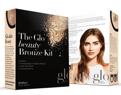 Glo Skin Beauty Sleeve