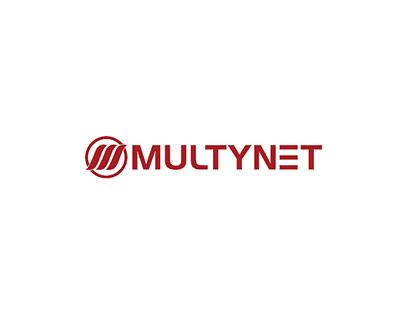 Multynet