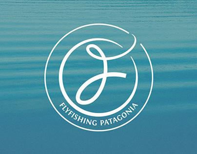 Flyfishing Patagonia | Diseño de identidad