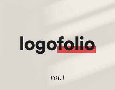 Logofolio #1 (2020)