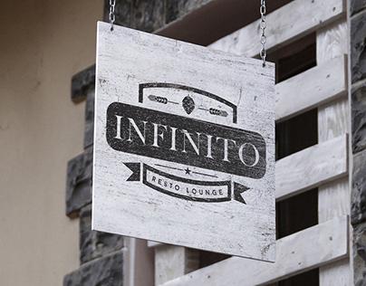 Infinito - Resto Lounge - India