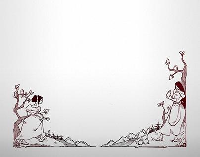 Sneewitchen