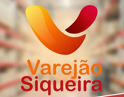 ID VAREJÃO SIQUEIRA