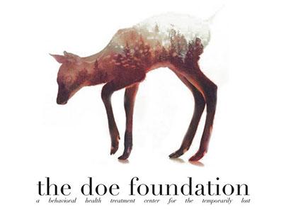 capstone r+p: the doe foundation book