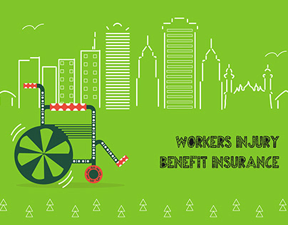 Illustration: Occidental Insurance