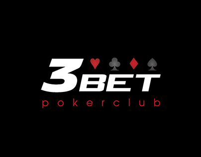 3BET Poker Club