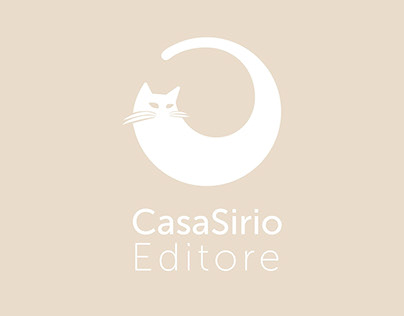 CasaSirio editore