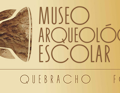 Museo Arqueológico Escolar