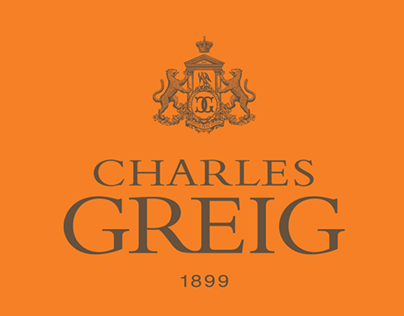 Charles Greig Billboards