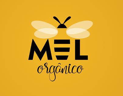 Mel Orgânico