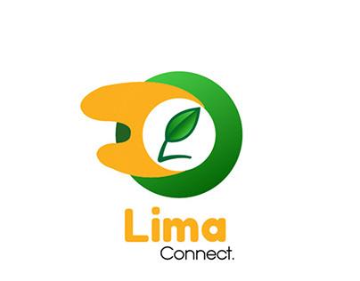 app logo/icon