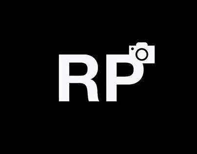 RP Invisível (Purina)